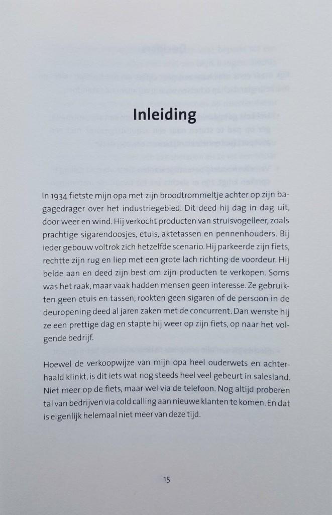 Social-Selling-Masterclass_Carola-Rodrigues_blog-boek-inleiding